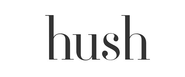 hush discount codes up to 60% off
